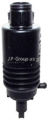 JP GROUP 1198500800