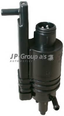 JP GROUP 1198500900