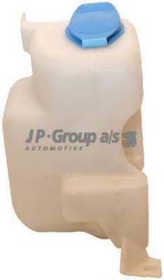 JP GROUP 1198600200