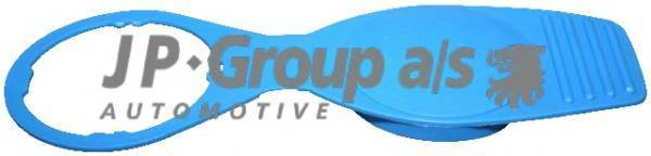 JP GROUP 1198600300