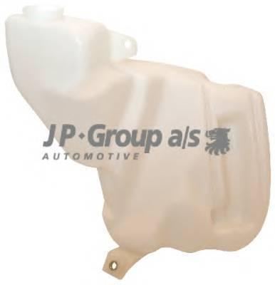 JP GROUP 1198600500