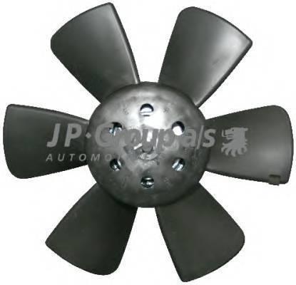 JP GROUP 1199100200