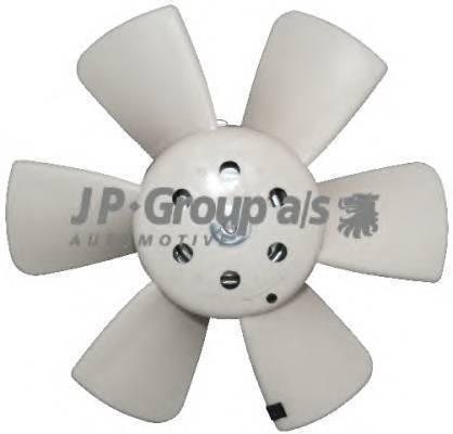 JP GROUP 1199100300