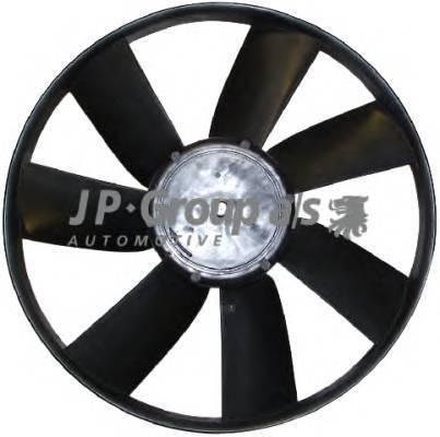 JP GROUP 1199100800