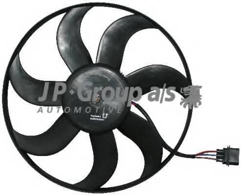 JP GROUP 1199103500