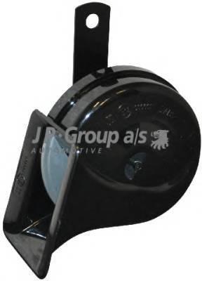 JP GROUP 1199500100