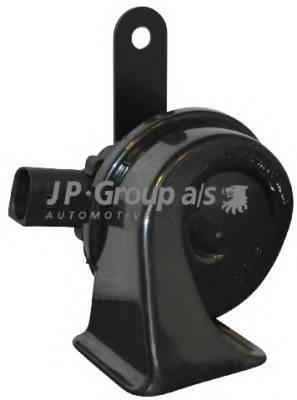 JP GROUP 1199500600