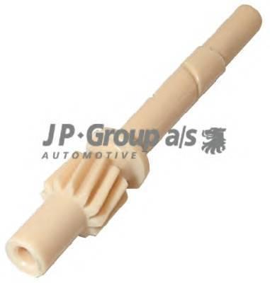 JP GROUP 1199650200