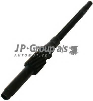 JP GROUP 1199650700