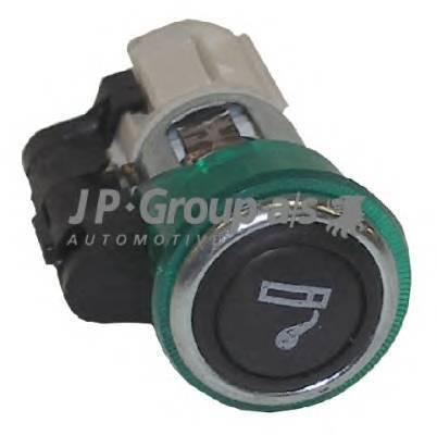 JP GROUP 1199900310