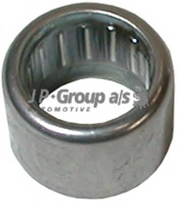 JP GROUP 1210450200