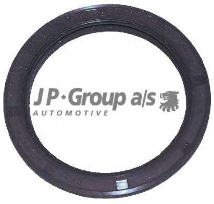 JP GROUP 1210451100
