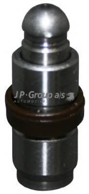 JP GROUP 1211400200