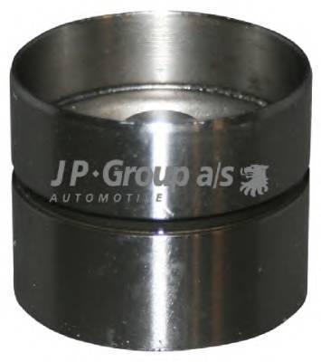 JP GROUP 1211400400