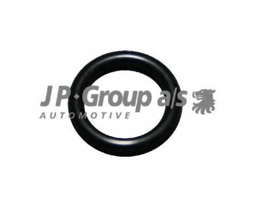 JP GROUP 1212000500