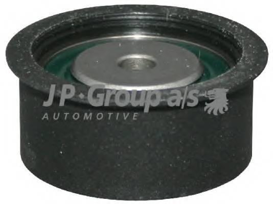 JP GROUP 1212200100