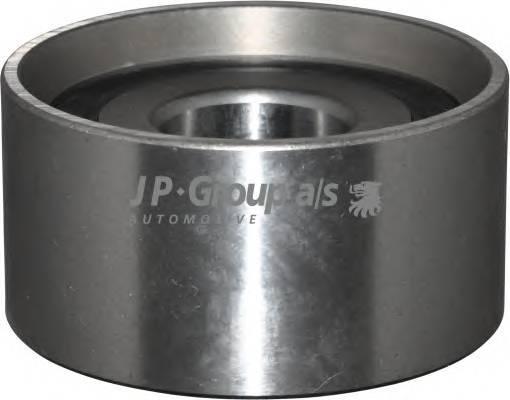 JP GROUP 1212201400