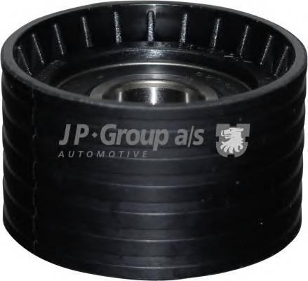 JP GROUP 1212202000