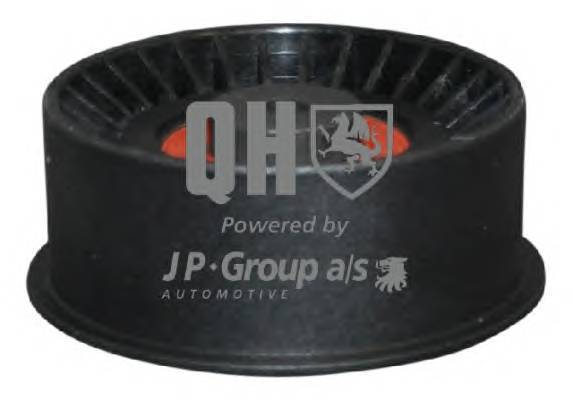 JP GROUP 1212202300