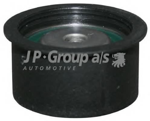 JP GROUP 1212202800