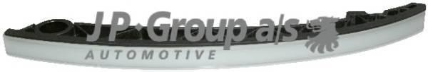JP GROUP 1212650102