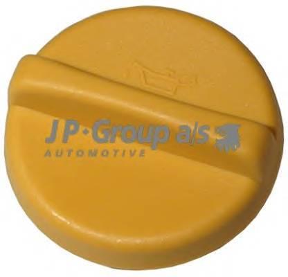 JP GROUP 1213600100