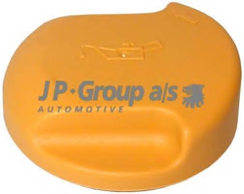 JP GROUP 1213600200
