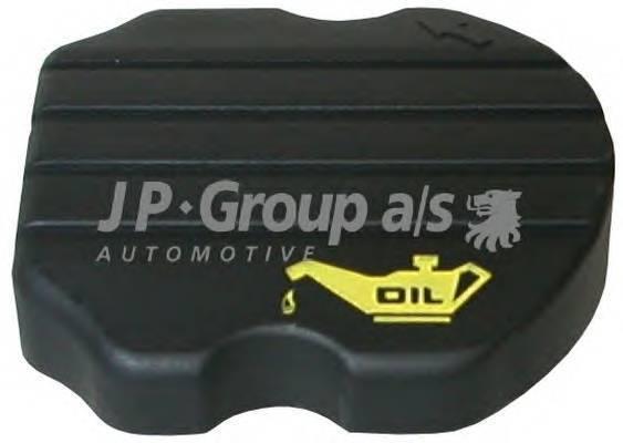 JP GROUP 1213600300