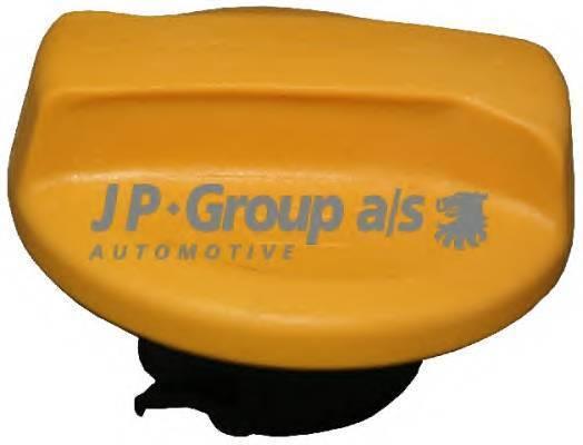 JP GROUP 1213600600