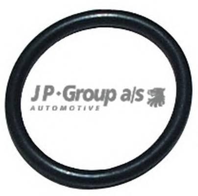 JP GROUP 1213850300