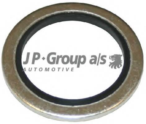 JP GROUP 1213850400