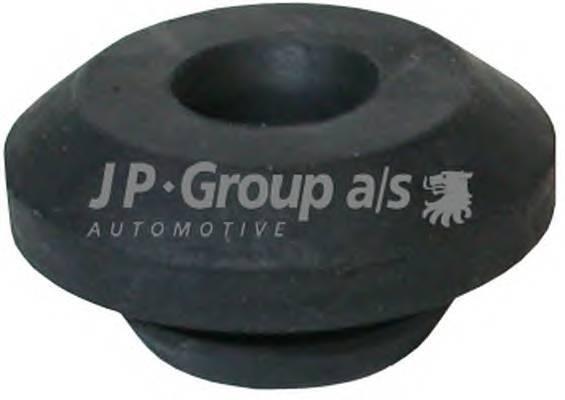 JP GROUP 1214250100