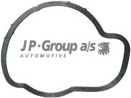 JP GROUP 1214550300
