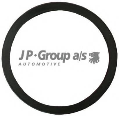 JP GROUP 1214650200