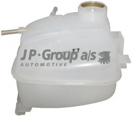 JP GROUP 1214700100