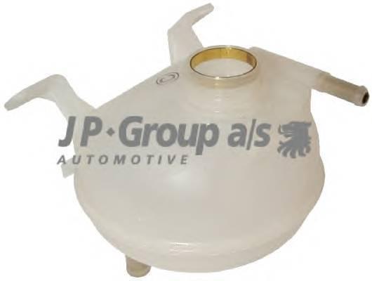 JP GROUP 1214700200