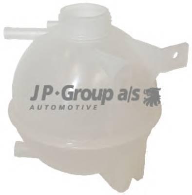 JP GROUP 1214700300
