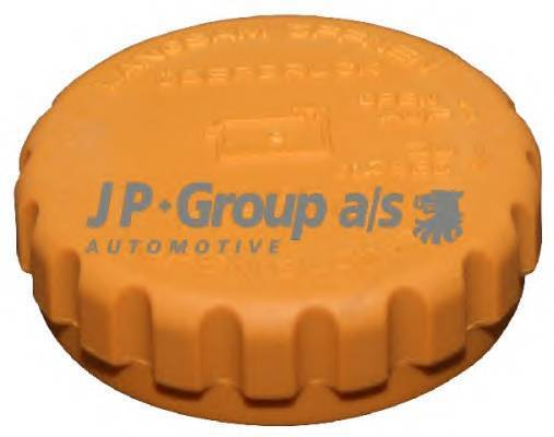 JP GROUP 1214800100