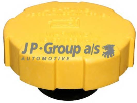 JP GROUP 1214800200