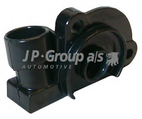 JP GROUP 1215400200