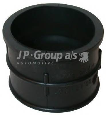 JP GROUP 1216000700