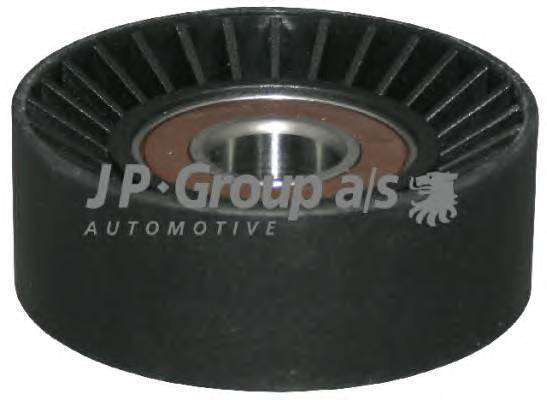 JP GROUP 1218200300