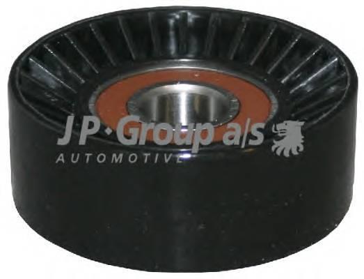 JP GROUP 1218200500