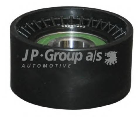 JP GROUP 1218301300