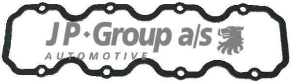 JP GROUP 1219200800