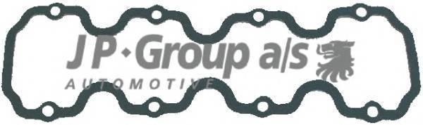 JP GROUP 1219201200