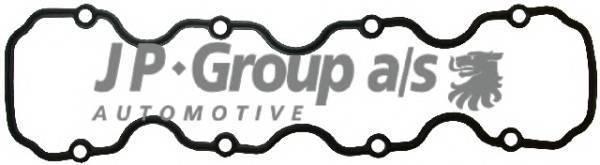 JP GROUP 1219201300