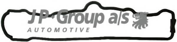 JP GROUP 1219202000