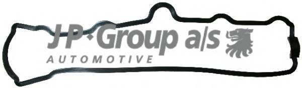 JP GROUP 1219202100