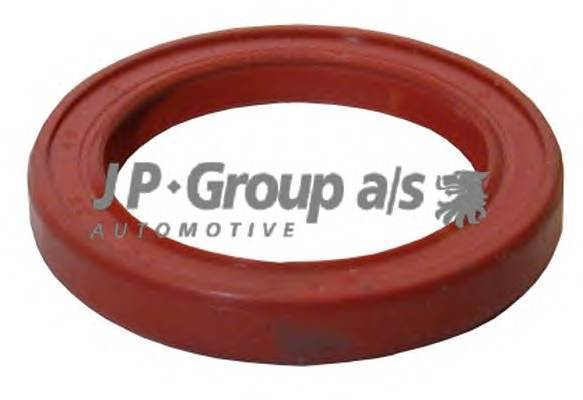 JP GROUP 1219500100